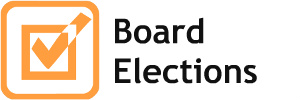 Board Elections @ Life Giving Church of God