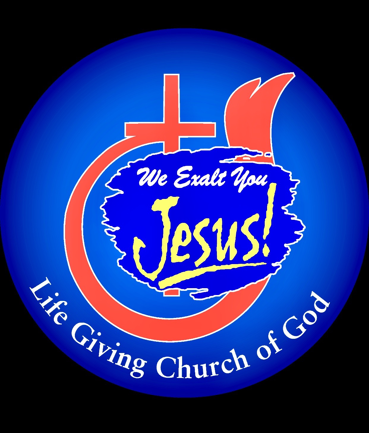 Life Giving Church of God